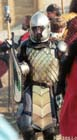 Granth's Mithril Armor