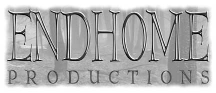 Endhome productions
