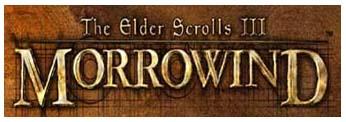 Morrowind Banner