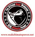 RealUltimatePower